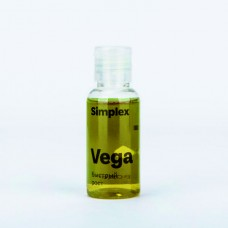 Стимулятор Simplex Vega 30ml