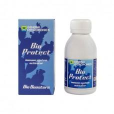Bio Protect 100 ml