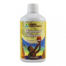 Diamond Nectar 0,5  L