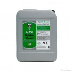 Hesi Bloom Gydro 5 L