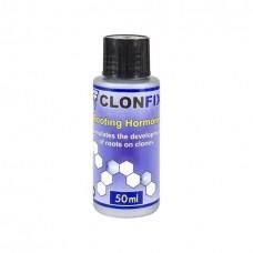 Clon Fix 50ml