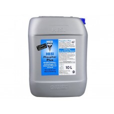 Hesi Phosphorus Plus 5 L