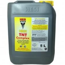 Hesi terra TNT 5 L