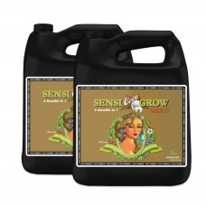 pH Perfect Sensi Coco Grow A+B Advanced Nutrients 0,5л