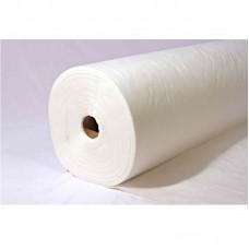 Агротекс 42 УФ белый укрывной материал 3.2м