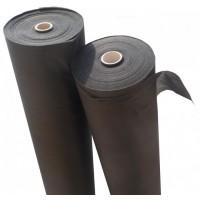 Агротекс 80 УФ чёрный мульчирующий материал 3,2м