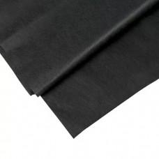 Агротекс 60 УФ чёрный мульчирующий материал 3,2м