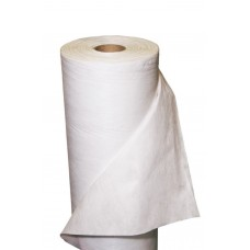 Агротекс 30 УФ белый укрывной материал 3,2м