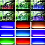 Подводные подсветки (67)