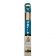 Лампа Aqua Glo T8 14Вт 38см. А1581