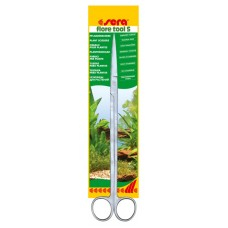 Ножницы для растений Sera 26 см