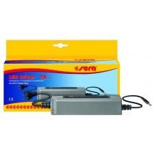 Трансформатор для светодиодных ламп Sera LED Driver 20V DC 2A