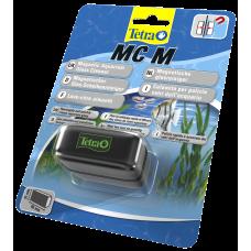 Магнитный скребок Tetra MC M