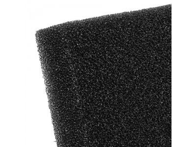 Губка Лист малый 10, 70*500*500мм