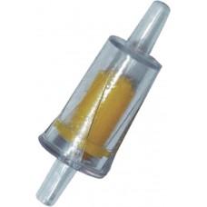 Обратный клапан белый А 13-3002