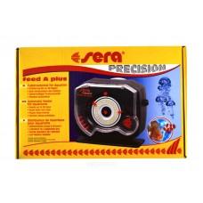 SERA Feed A- автоматическая кормушка для рыб, до 6 раз