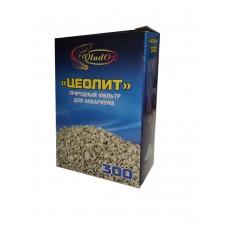 VladOx Цеолит натуральный 300мл