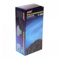 Aleas Активированный уголь 1000гр