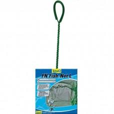 Сачок Tetra для рыб L 12 см