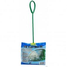 Сачок Tetra для рыб XL 15 см