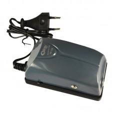 Компрессор одноканальный 3 л/м 2,5W Sea Star HX 108