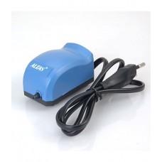 Компрессор одноканальный 1,6 л/м aleas ap 9800