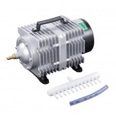 Компрессор профессиональный поршневой AC 112W (110л/мин) Hailea Electrical Magnetic
