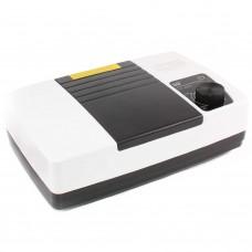 Компрессор диафрагмовый с аккумулятором AC/DC 8W 4л/м