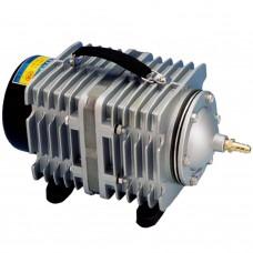 Компрессор Sunsun AC 520W 450л/м поршневый, алюминиевый корпус ACO016