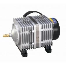 Компрессор профессиональный поршневой AC 580W (360л/мин) Hailea Electrical Magnetic
