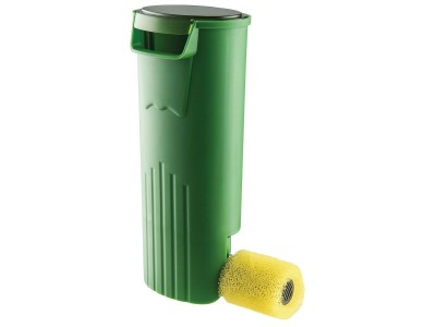 Фильтр внутренний Barbus Репто для черепах 500л/ч 5w