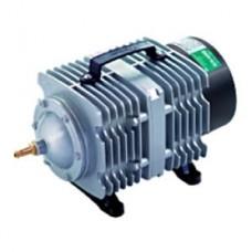 Компрессор профессиональный поршневой AC 60W (70л/мин) Hailea Electrical Magnetic