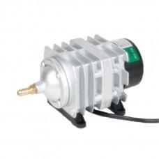 Компрессор профессиональный поршневой AC 16W (35л/мин) Hailea Electrical Magnetic