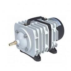 Компрессор профессиональный поршневой AC 20W (45л/мин) Hailea Electrical Magnetic