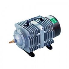 Компрессор профессиональный поршневой AC 30W (60л/мин) Hailea Electrical Magnetic