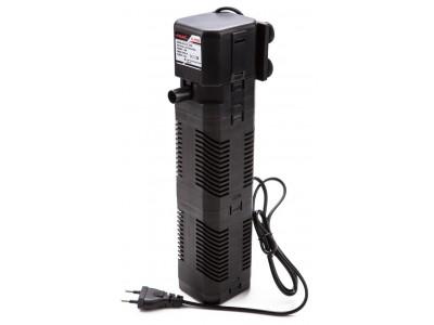 Фильтр внутренний Силонг XL-F555B 15Вт, 850л/ч, h.max1,8м