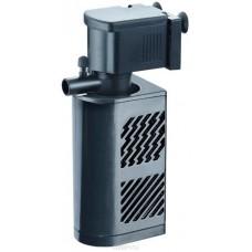 Внутренний фильтр с повышенной очисткой 720 л/ч Aleas ipf 3200L