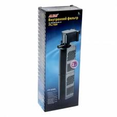Внутренний фильтр с повышенной очисткой 1500 л/ч Aleas ipf 6200L