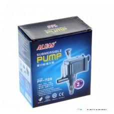 Водяная помпа 720 л/ч Aleas pf 728