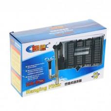 Наружный фильтр Каскад  6,5w 680 л/ч HX-008