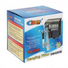 Наружный фильтр Каскад  4,5w 500 л/ч HX-004