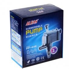 Водяная помпа 450 л/ч Aleas pf 448