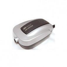 Компрессор одноканальный 2,3 л/м Resun AIR 2000 3w