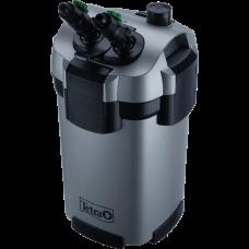 Tetratec внешний  фильтр EX800 Plus 800 л/ч до 300л