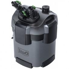 Tetratec внешний  фильтр EX400 Plus 400 л/ч до 60л