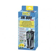 Tetratec IN800- внутренний фильтр 800 л/ч для аквариумов до 150л