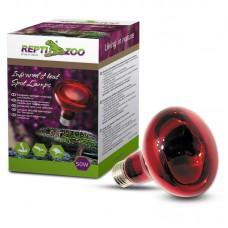 Лампа Инфракрасная Reptilnfrared 75Вт, 63075R