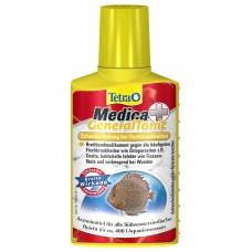 Tetra Medica+ GeneralTonic 100мл на 400л