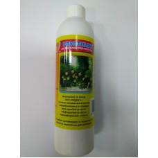 Кондиционер для аквариумной воды CRYSTALINE -250