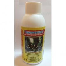 Кондиционер для аквариумной воды AQUAPROTECT - 100 мл